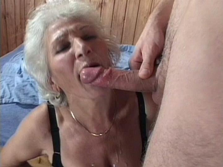 real husband films wife