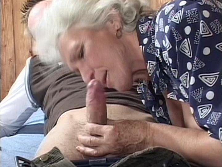 videos of sexy grannies add photo