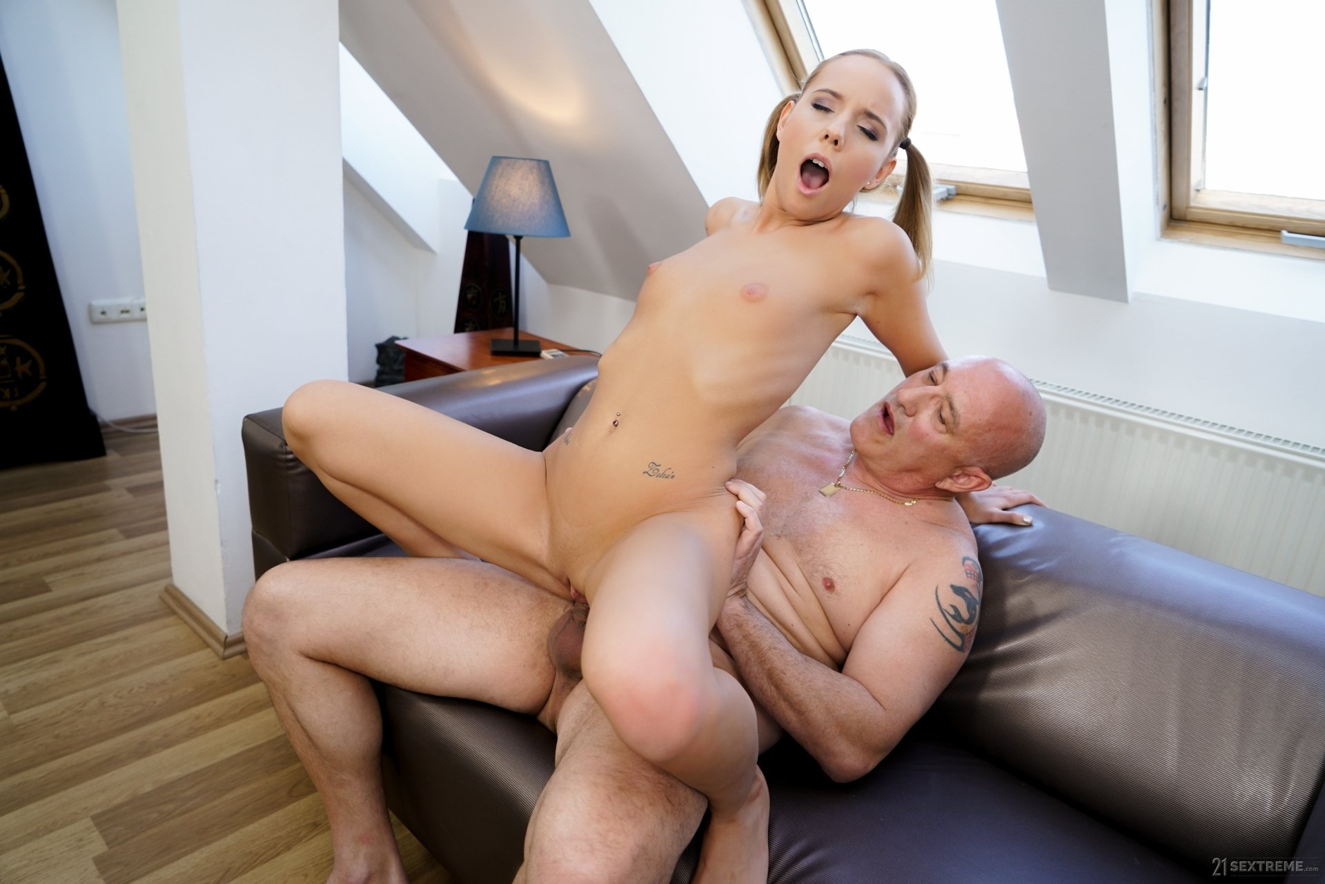 black and white mature sex