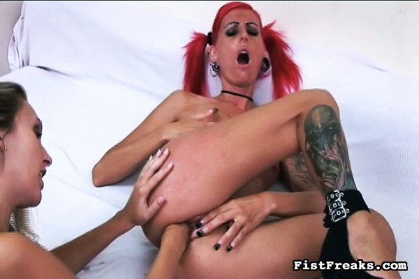 Sahn    reccomend Her punishment is a quick pussy and ass licking session