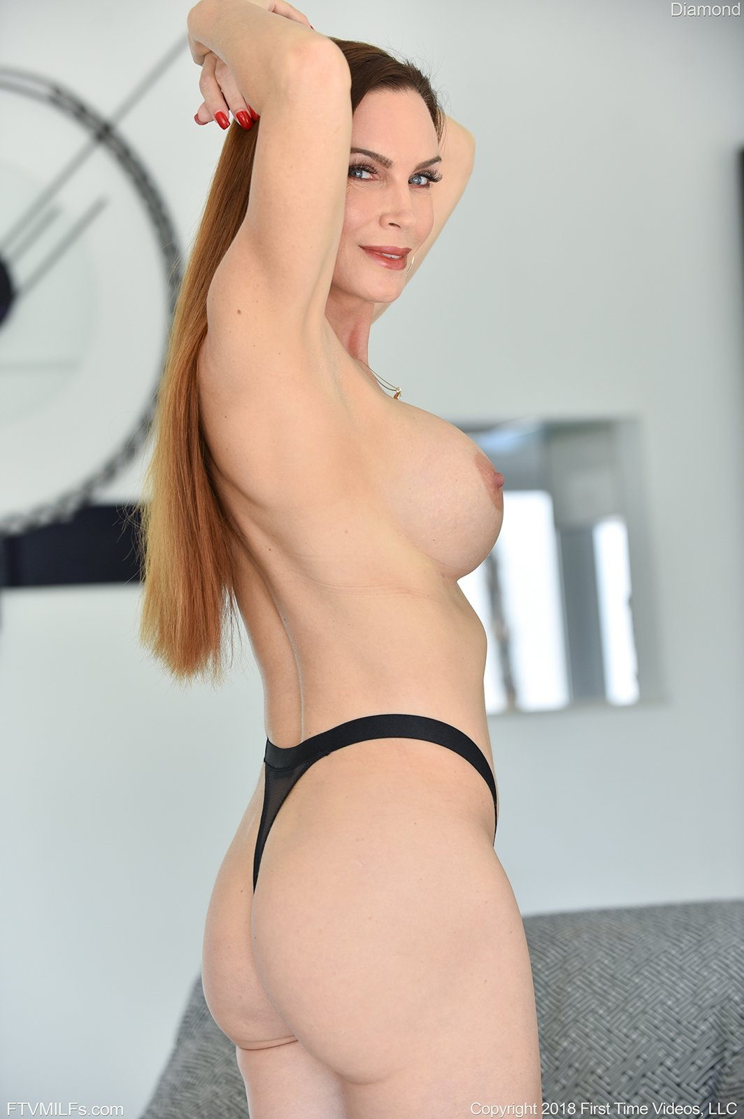 Zulushicage    reccomend my wife orgy
