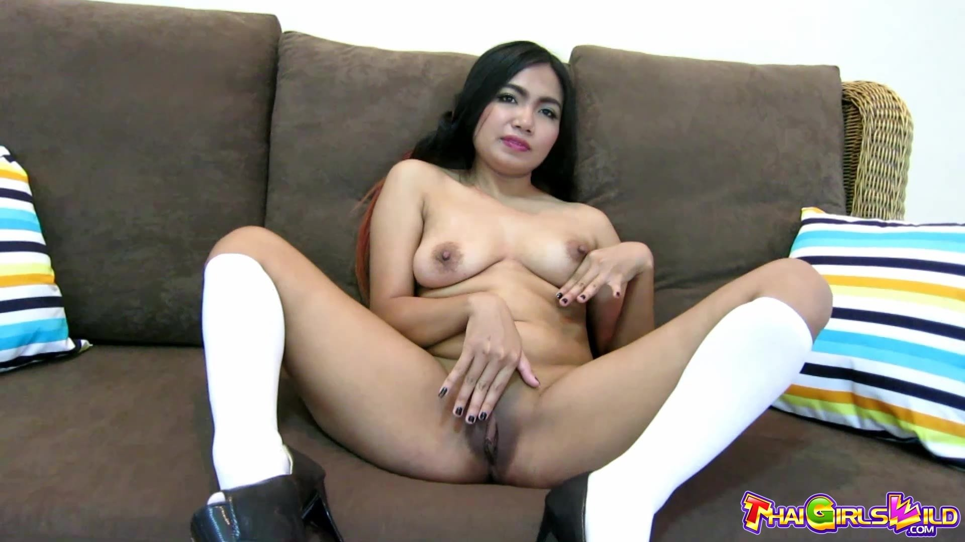 Swingers who want to fuck