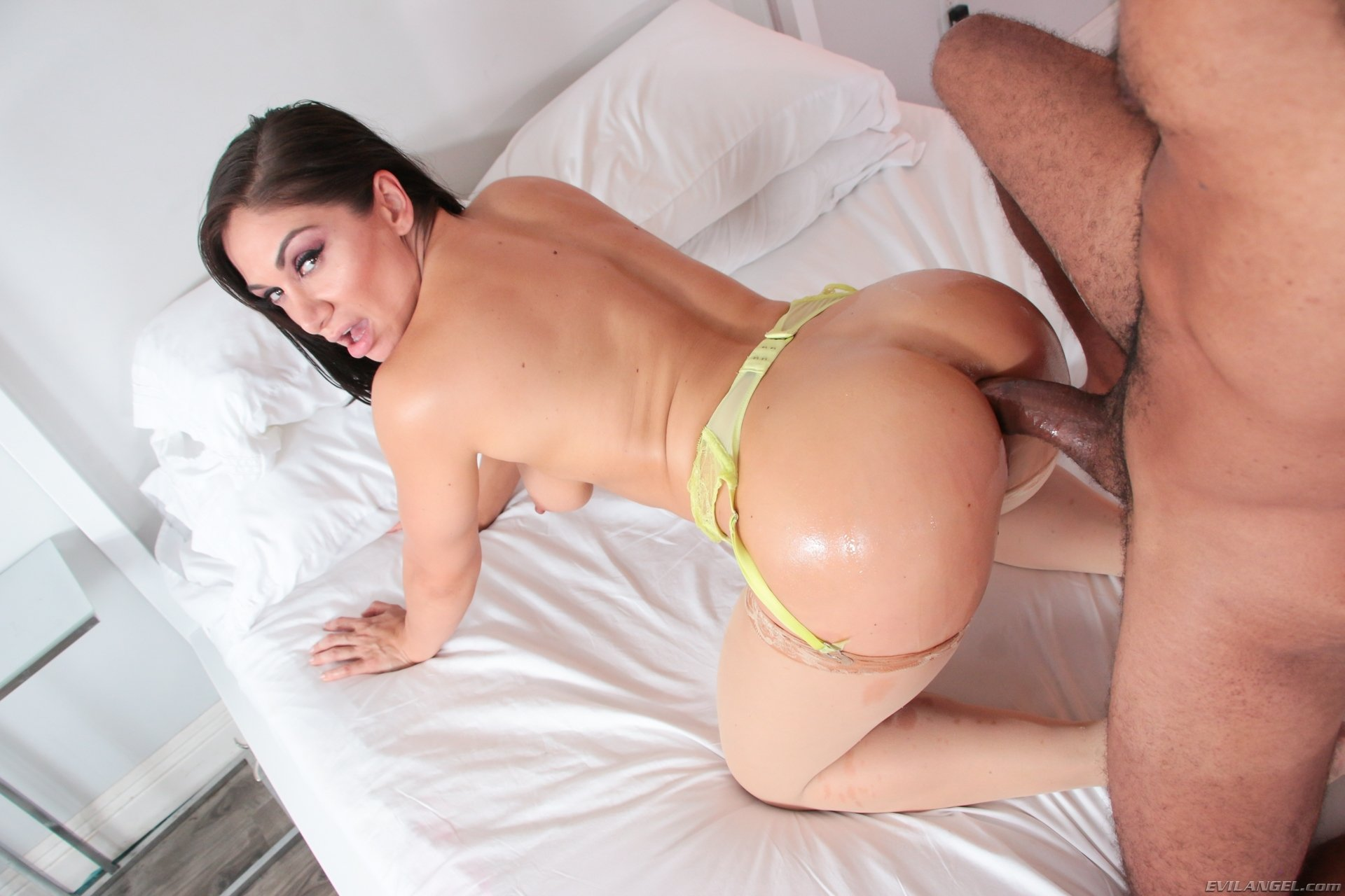 Big tits full movies hd Japanese wife fuck neighbour tube
