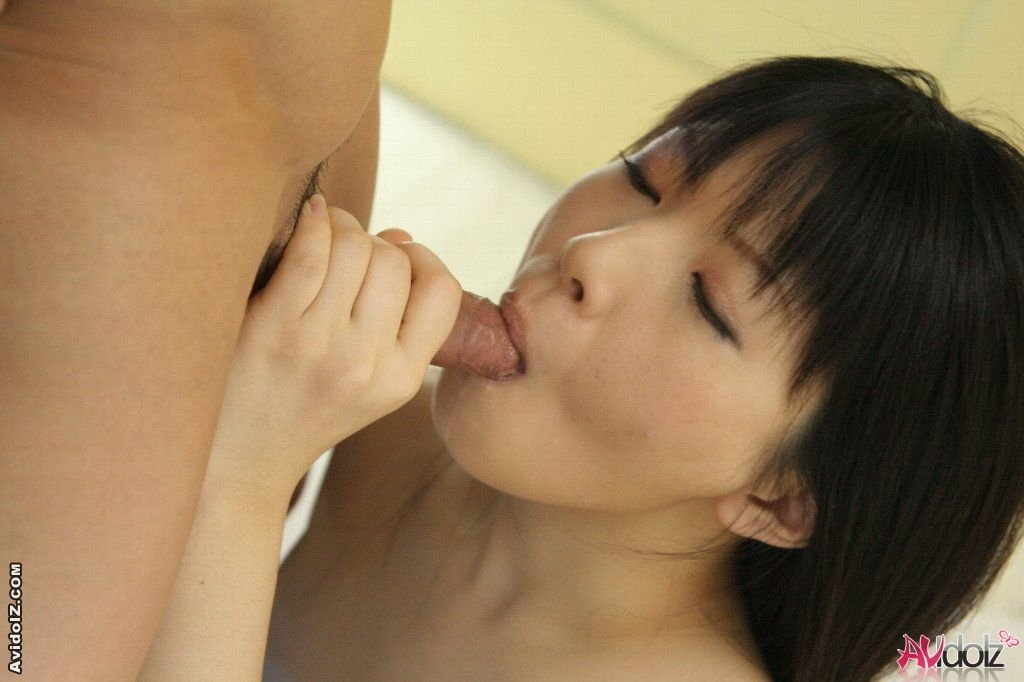 Wife sharing xnxx
