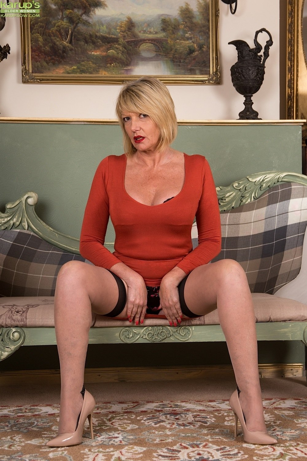 Legs fetish7 Family weep sex video