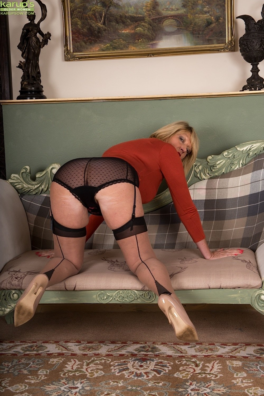 Free adult swinger picture
