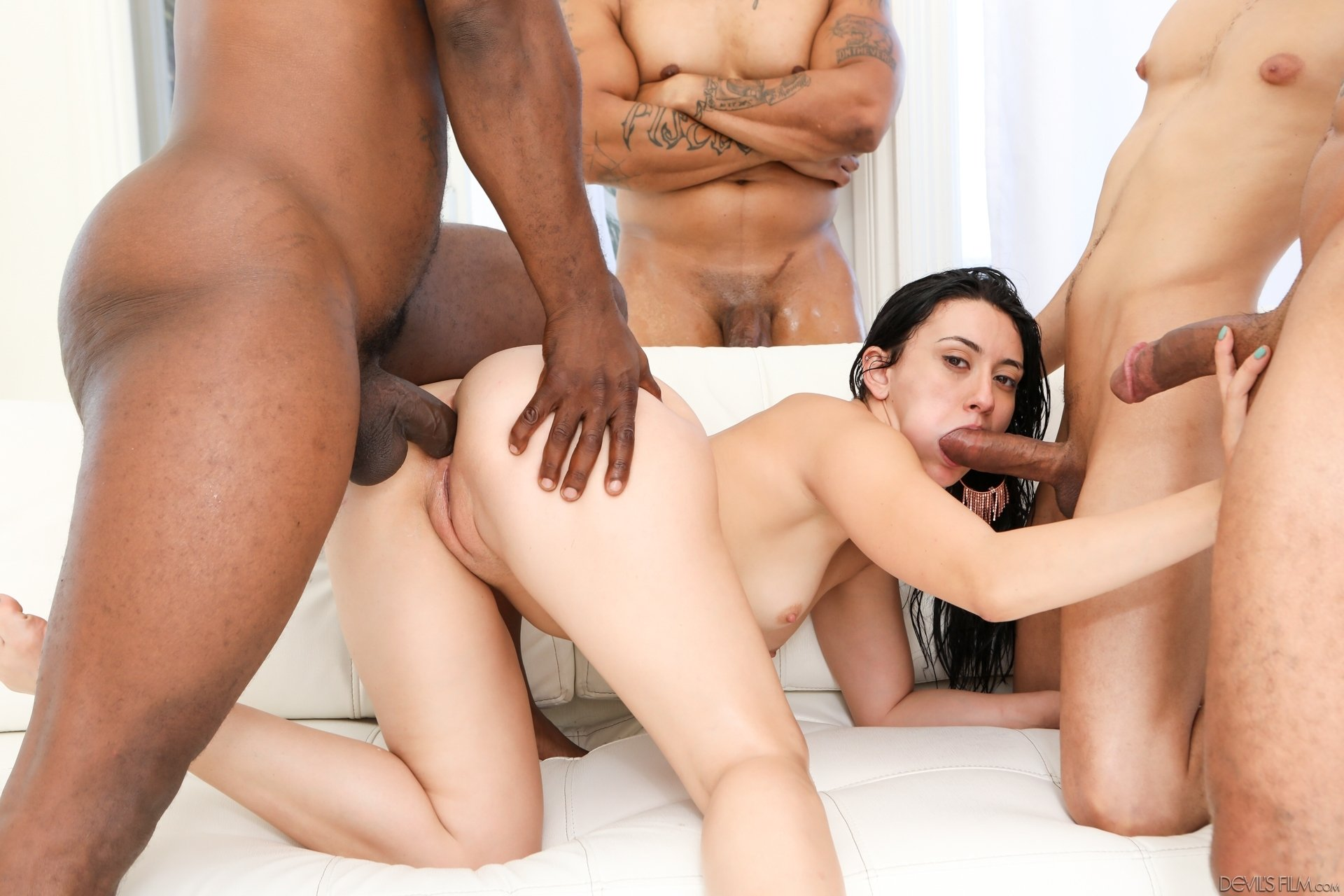 femdom whipping porn there