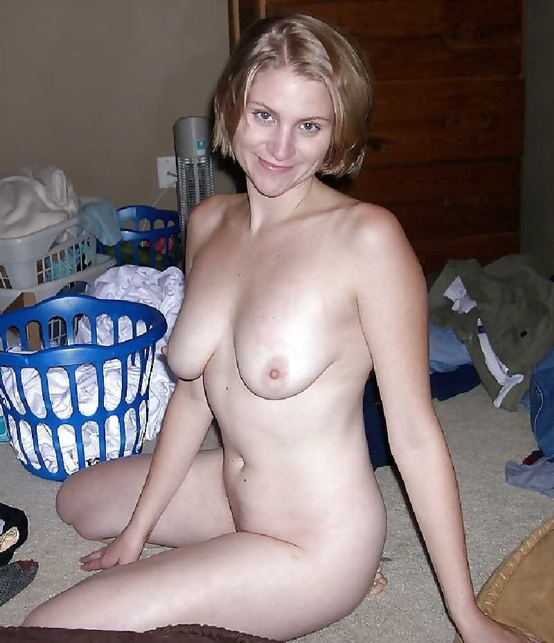 sex china xvideo fat gril pron