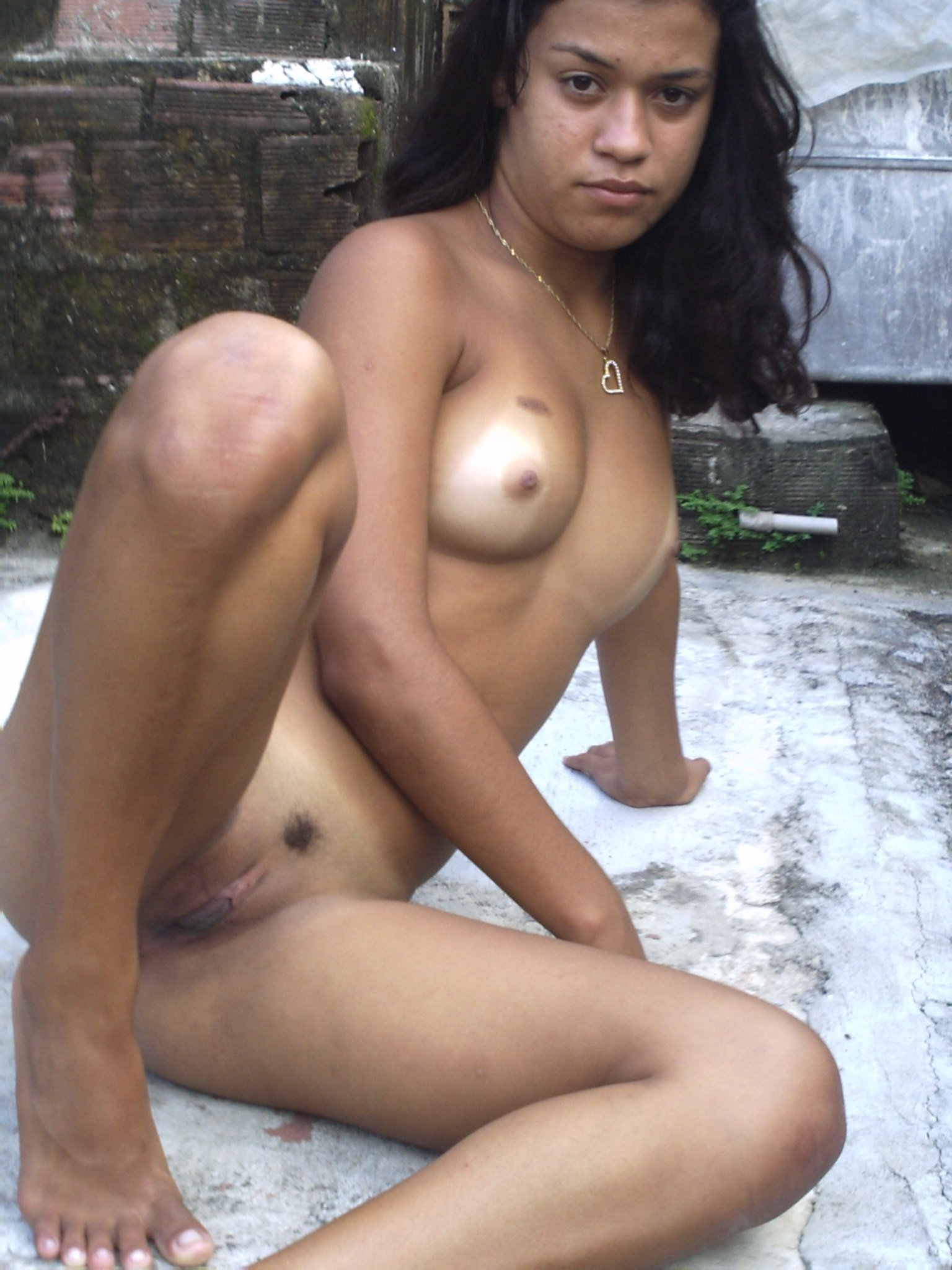 Porn video sharing wife Indian husbad wife anal