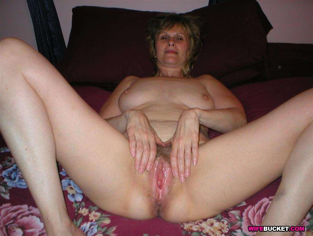 Mature hairy tits first time muscular chick 6