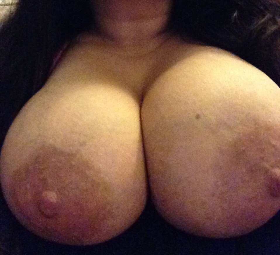 Foot fetish les Wife neigbour
