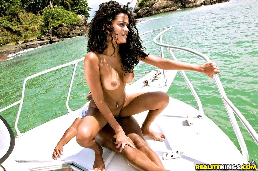 Hairy lesbian nudists Nude volleyball dvd