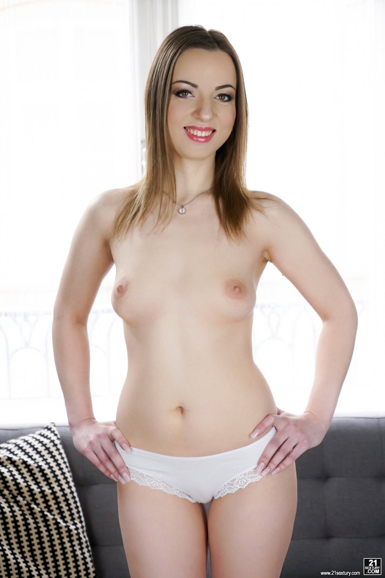 Girls with silicon boobs Javahdv com