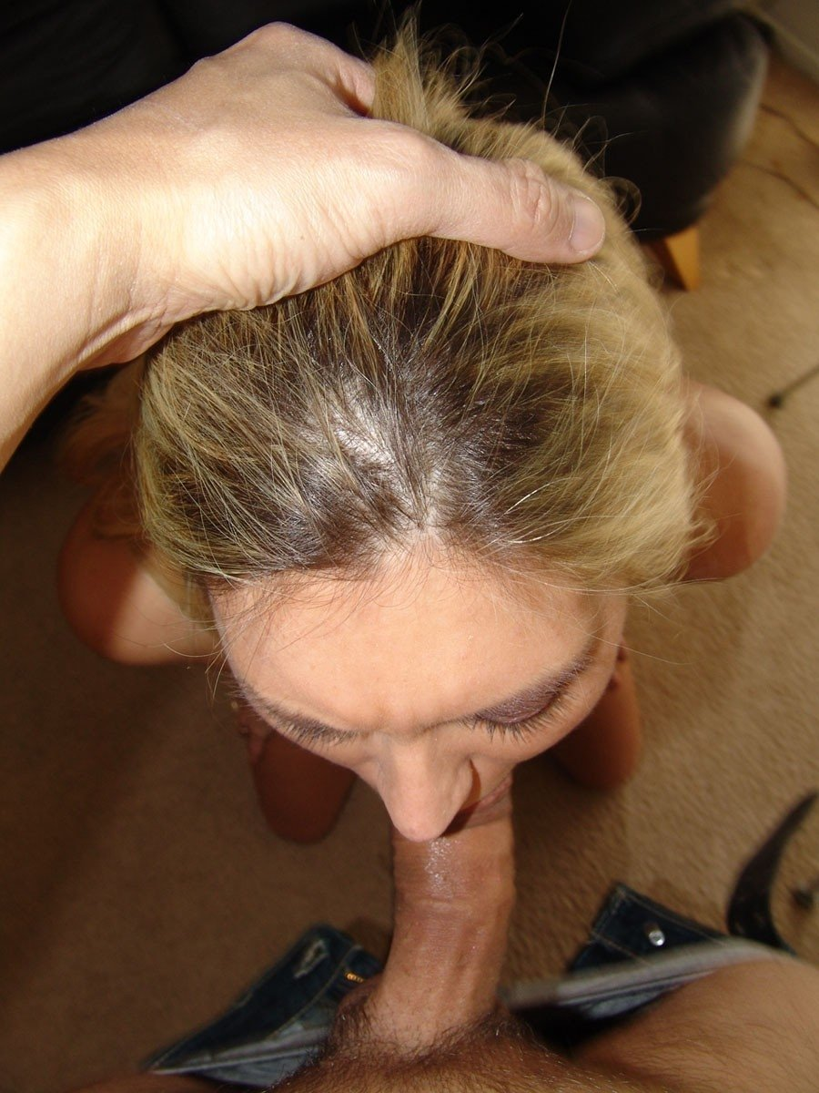 Drunk hairy wife tubes