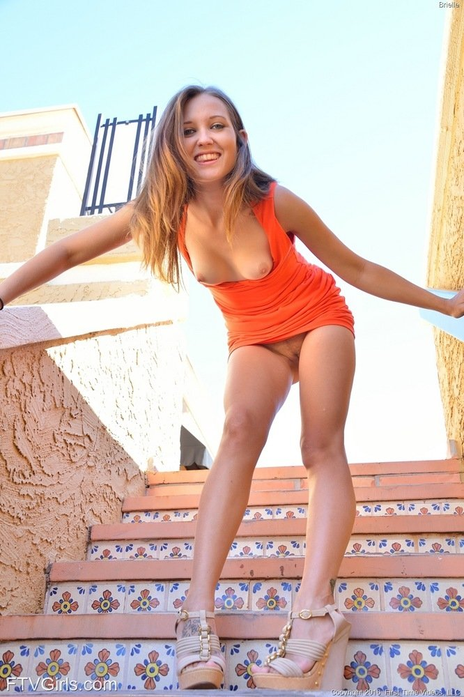 Pegas Productions - My Stepsister Took my Virginity add photo