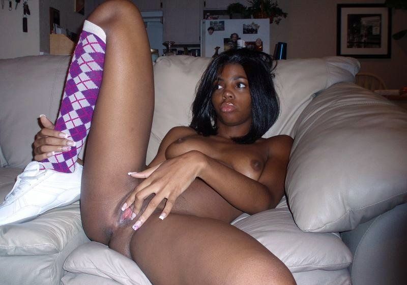 small skinny tits homemade ebony group sex