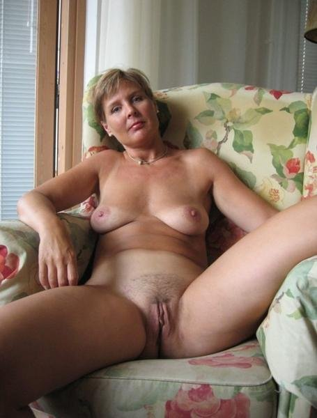 milf gallery amateur authoritative answer
