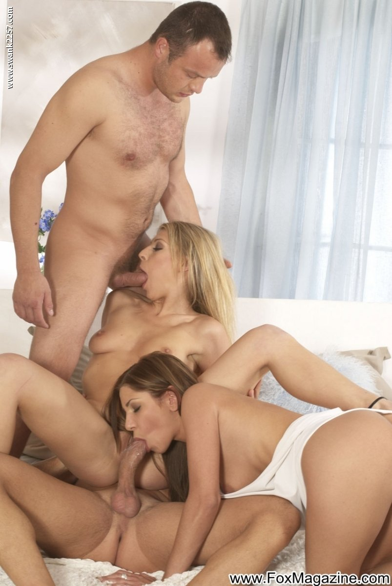 multiple orgasm anal