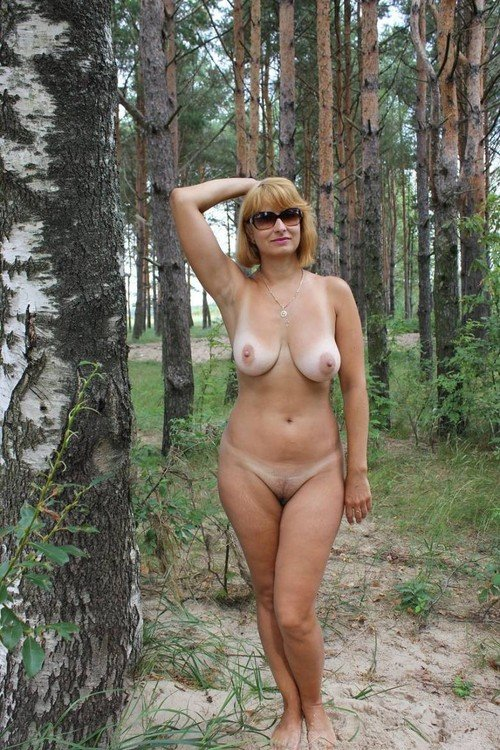Gyula reccomended xxx hot mom image