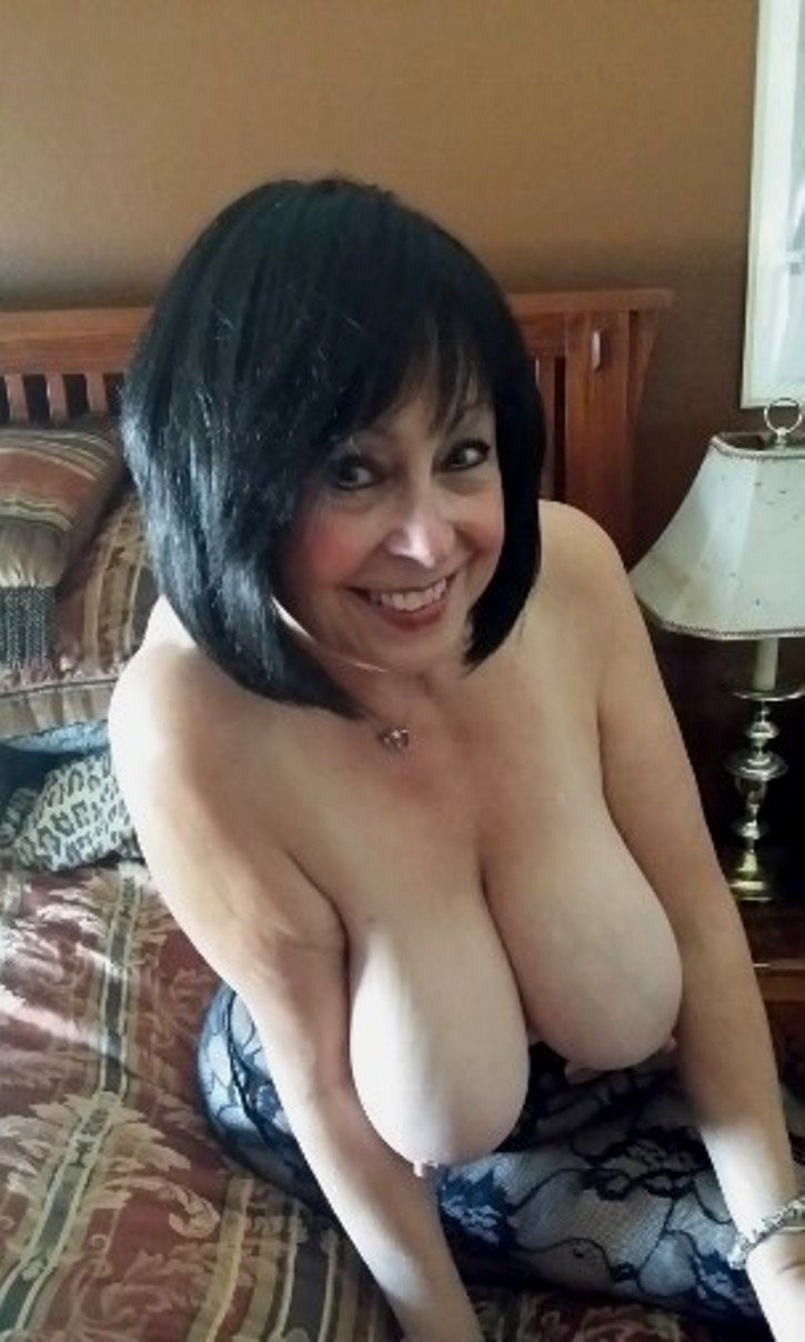 beautiful natural big boobs