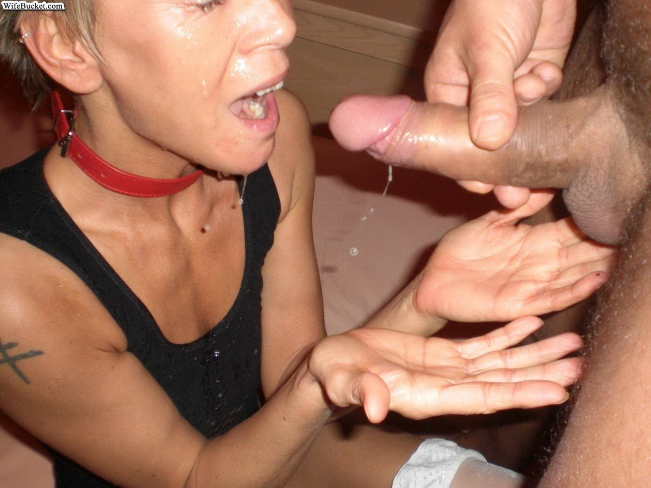 Wife moans for huge cock spy hospital sex