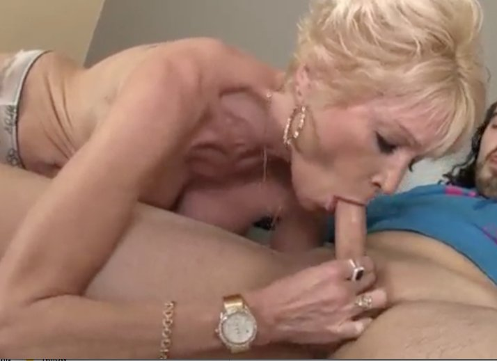 mature asian granny sex