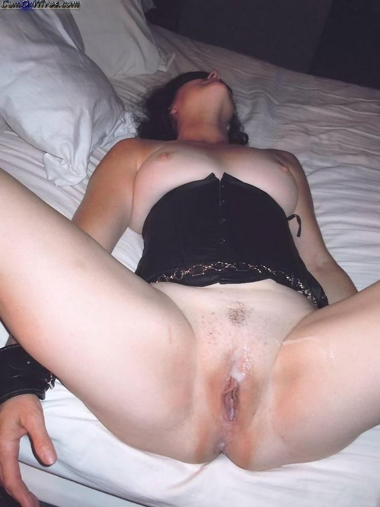 Servant sex owner wife