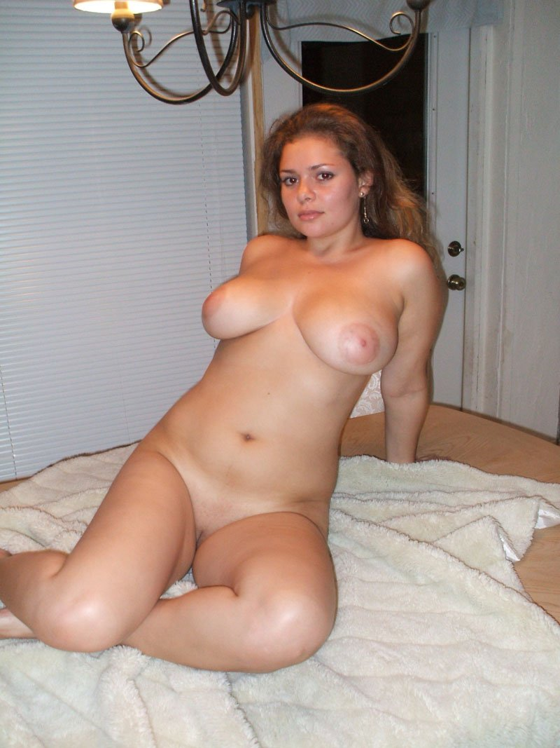Hot naked naughty ex gfs