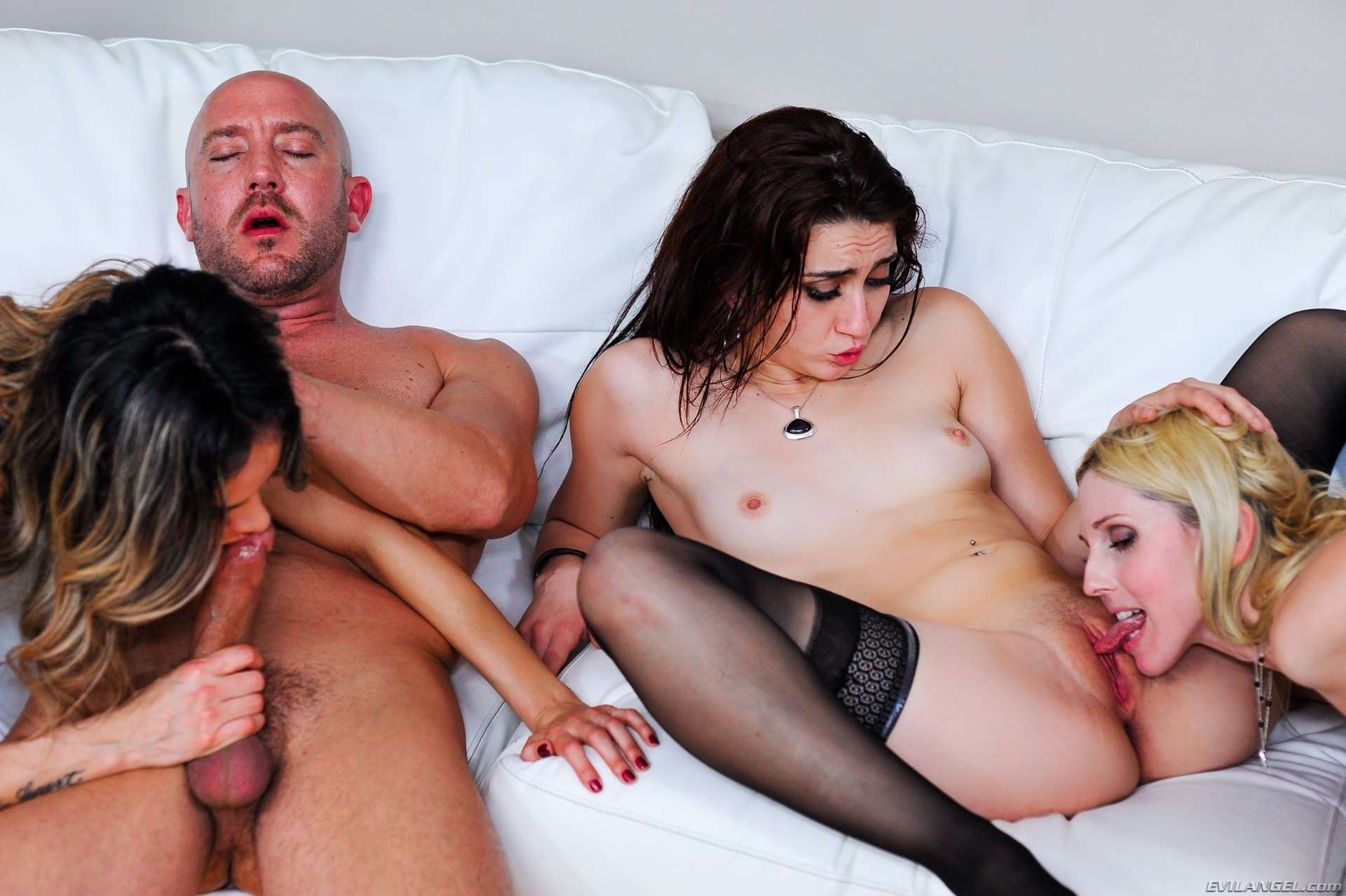 Video sex party porn #1