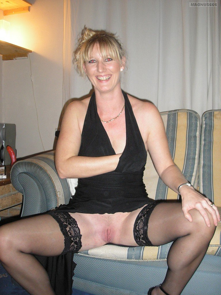 best of milf maid videos