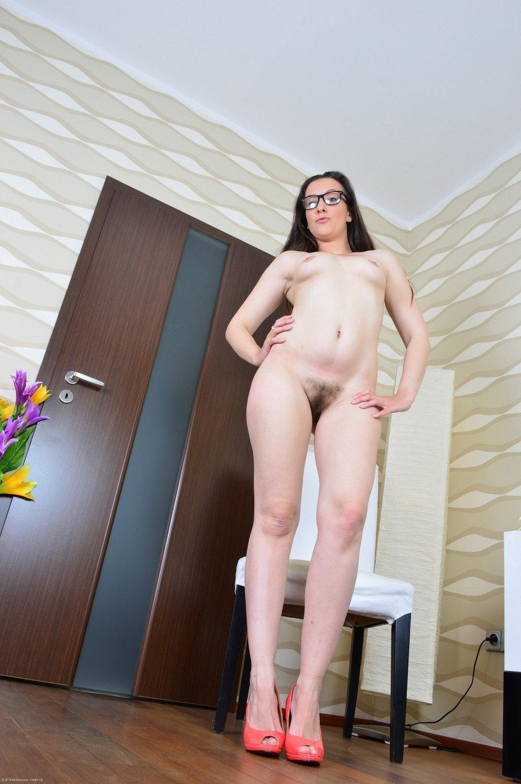 Las vegas wife fucked in hotel My husband loves tranny cock vids