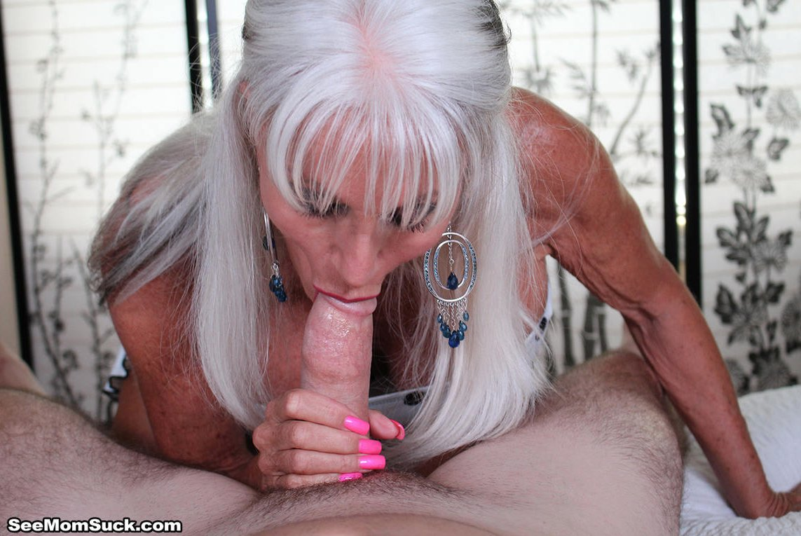 dirty granny porn videos