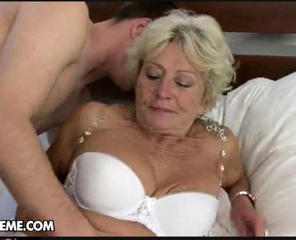 best of first time black sex video