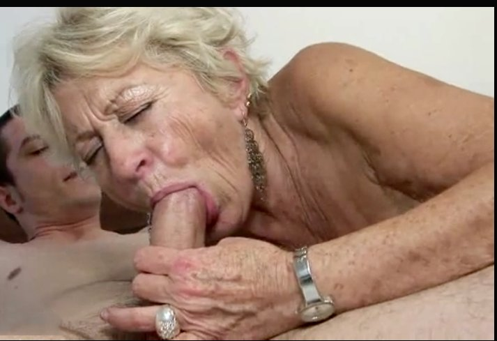 Free nudist black granny clit