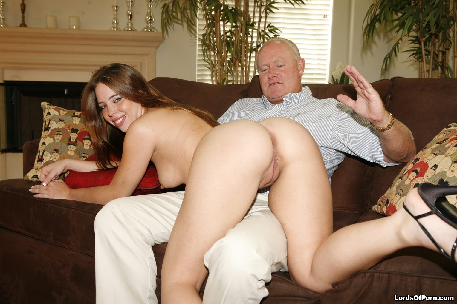 Daughter pussy dad cum movies
