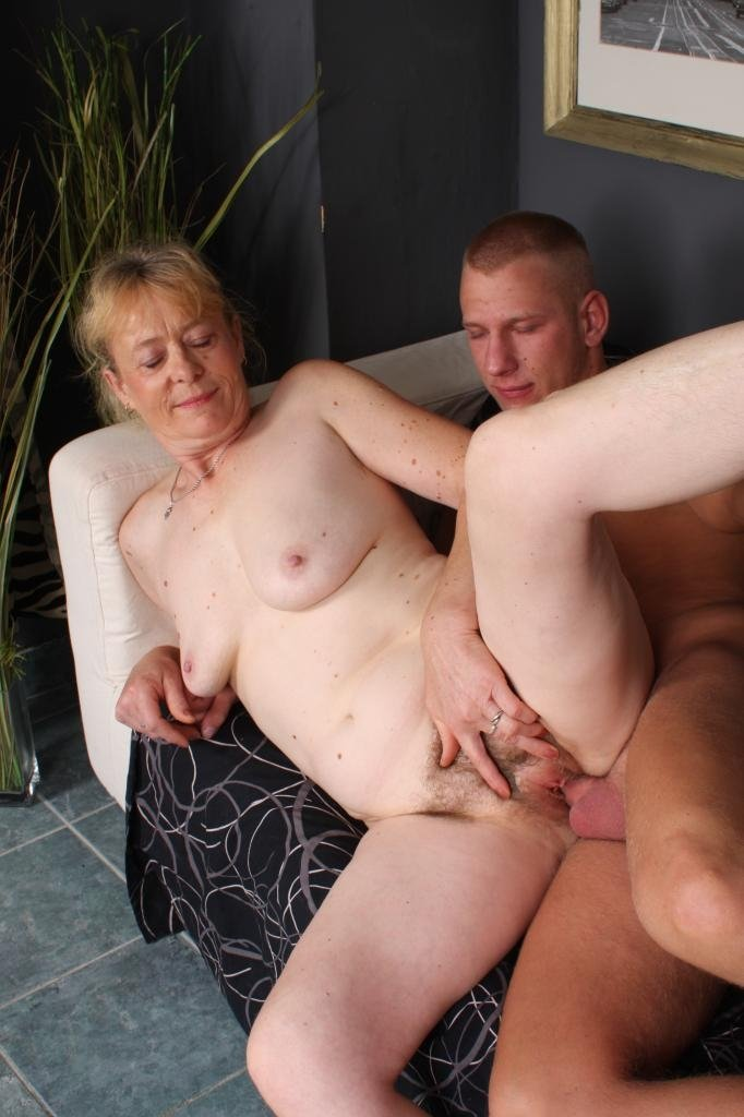 sexy mature wife tube add photo