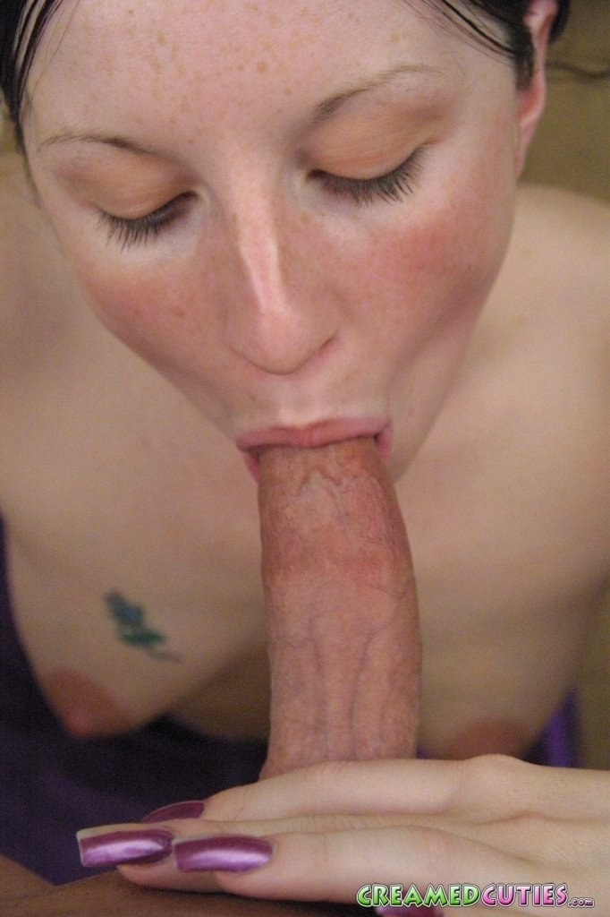 first time mature cuckold