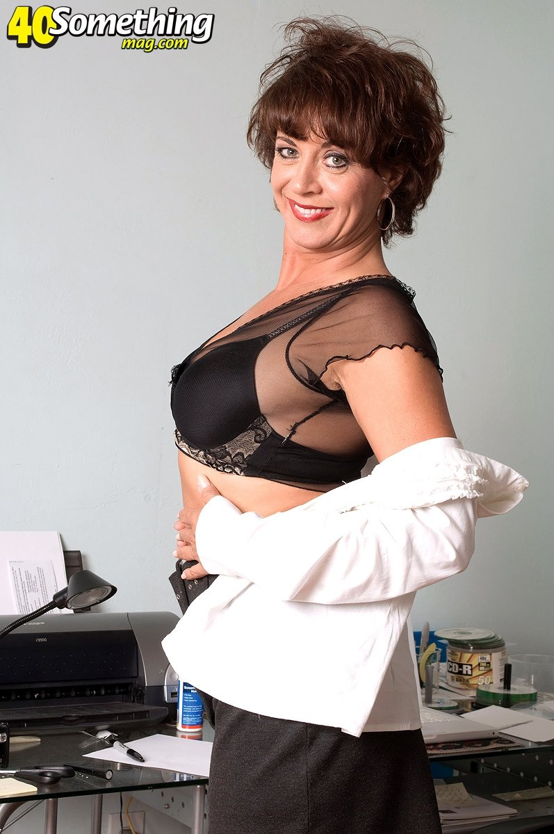 Milf mature hot mom #10