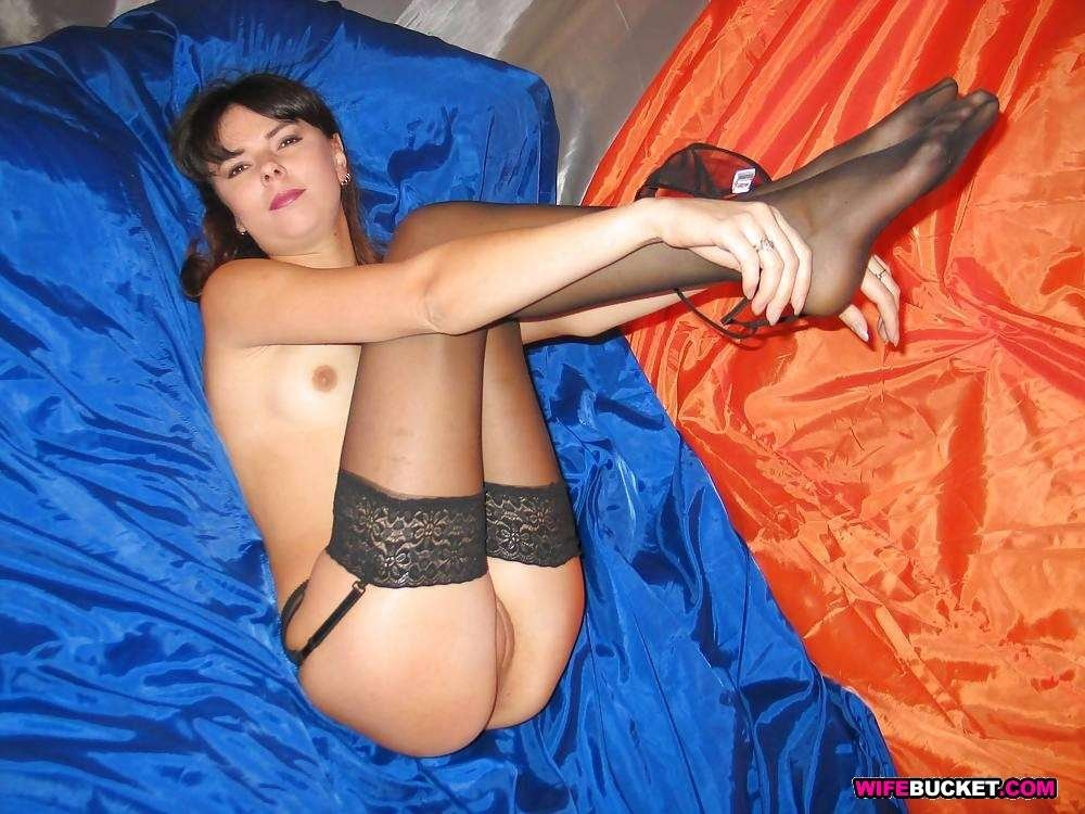 Vibrating silicone anal beads Girls in pantyhose home