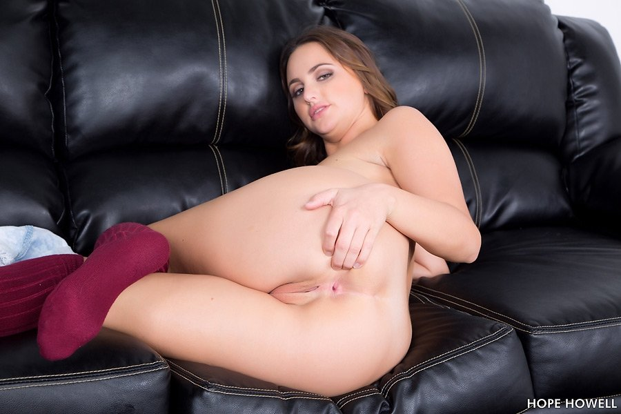 jav movie wife there