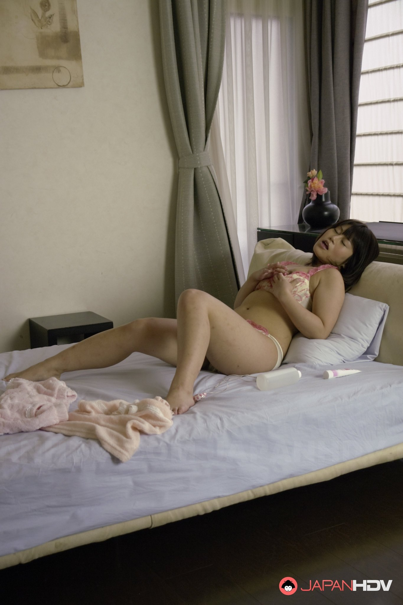 Husband and friend sex wife #1