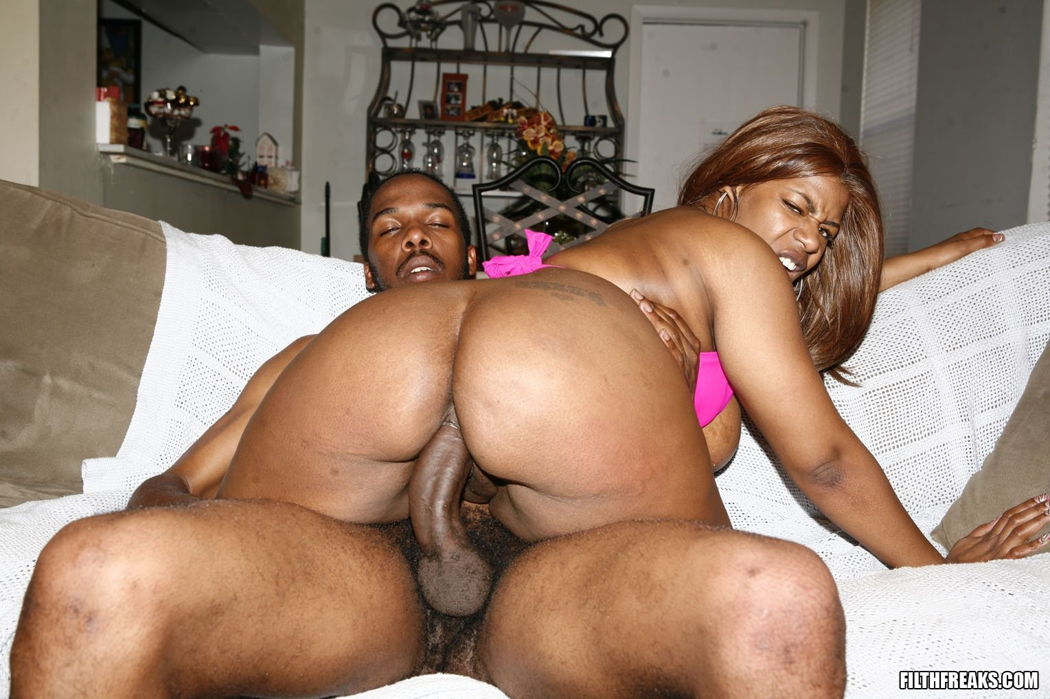 Molly jane dad family