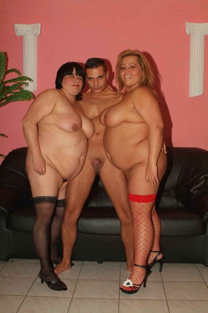 Amatuer swingers gone wild