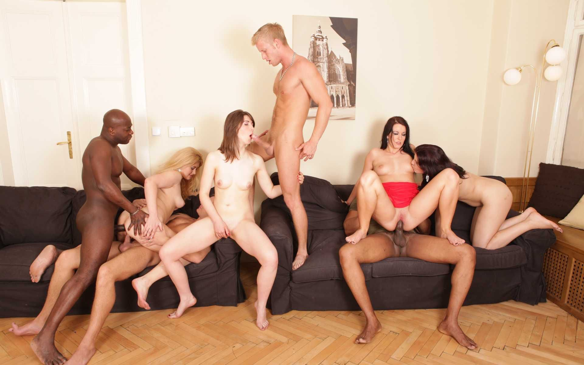 Real cheating girlfriends porn #1