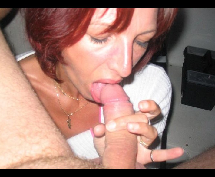 Porn shemale with huge Dicks