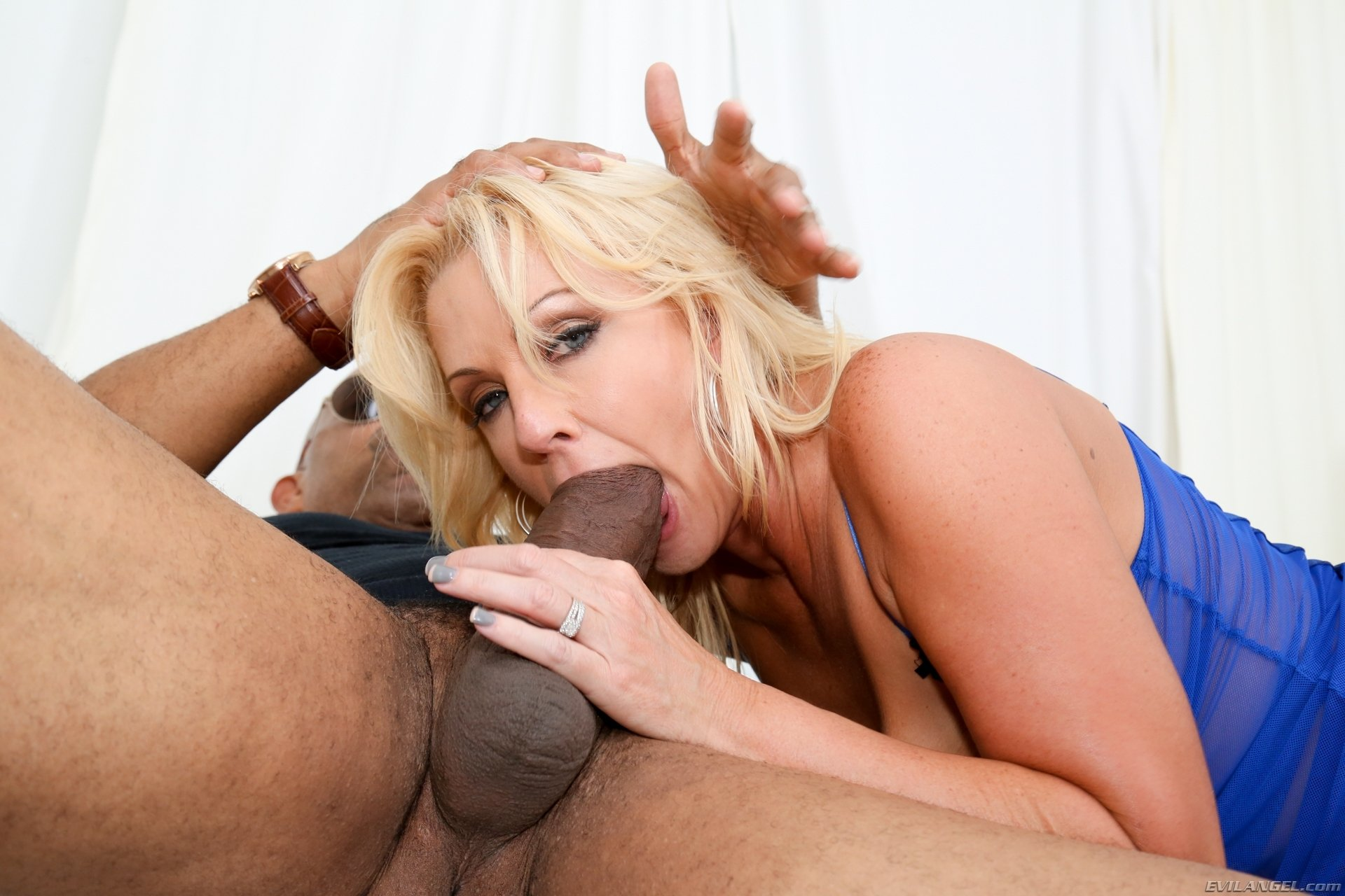 Xxx sex fast hd French milf husband and son