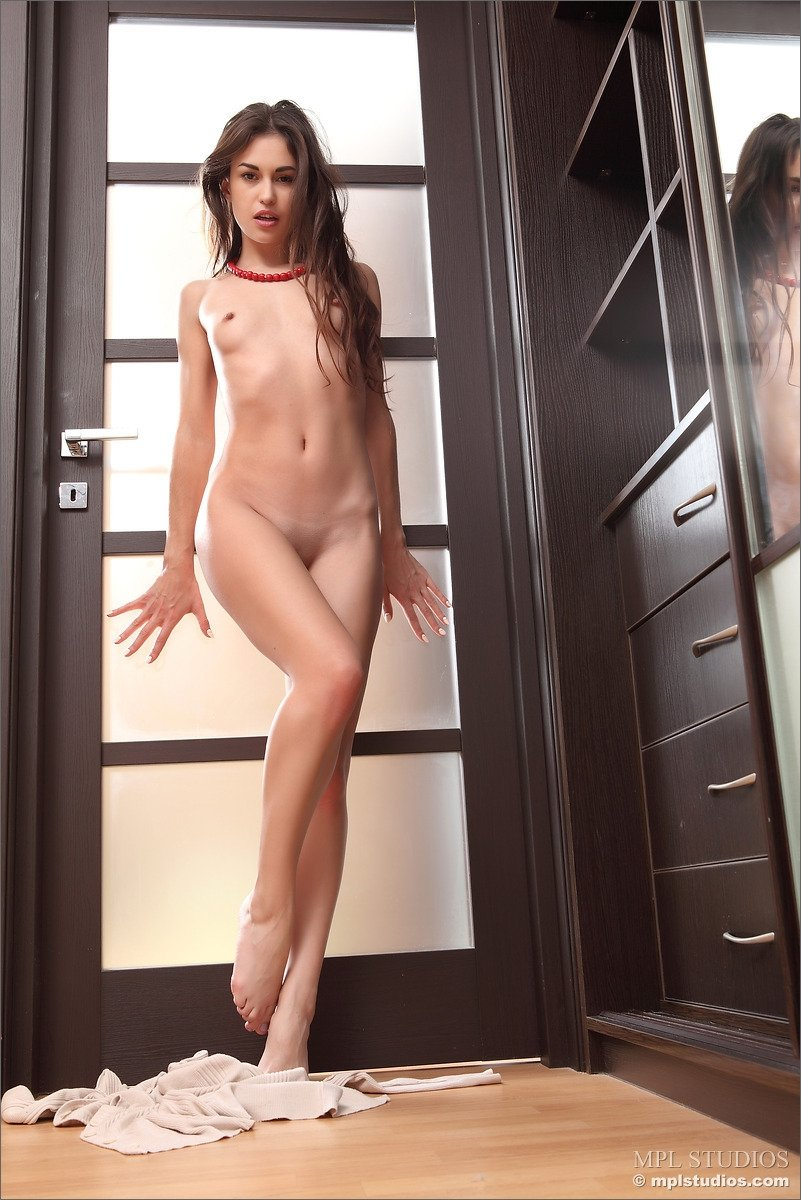 Mature female cock sucker Depraved Girl Sensual Play Pussy and Intensive Orgasm