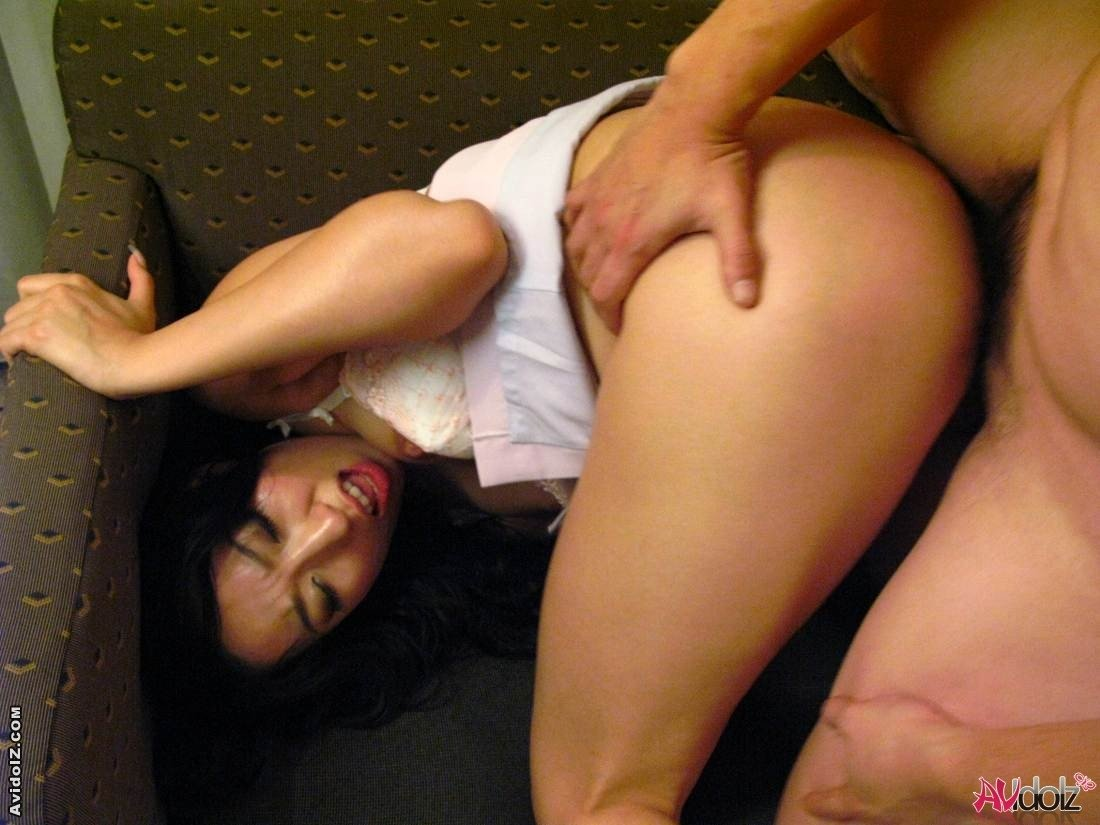 Wife rides on holiday