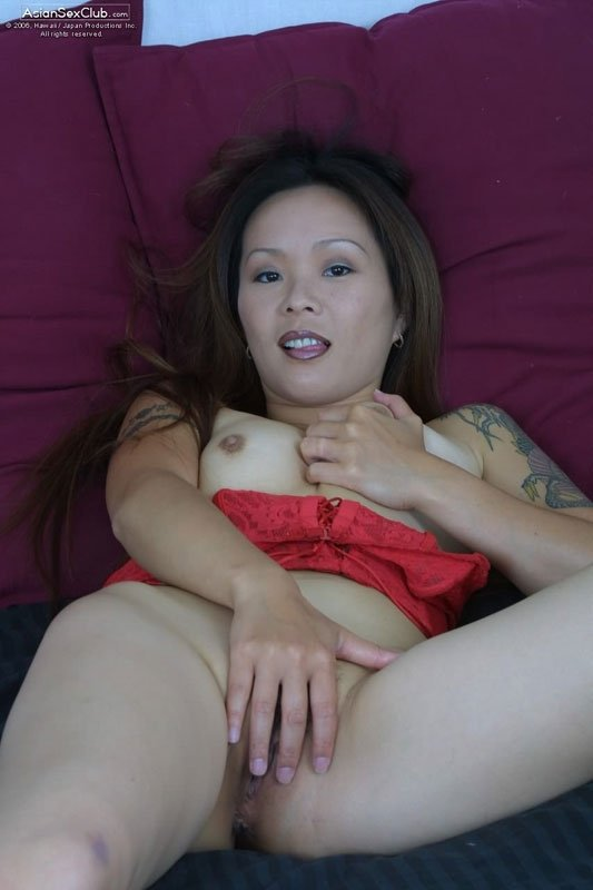 hot wife rio naked