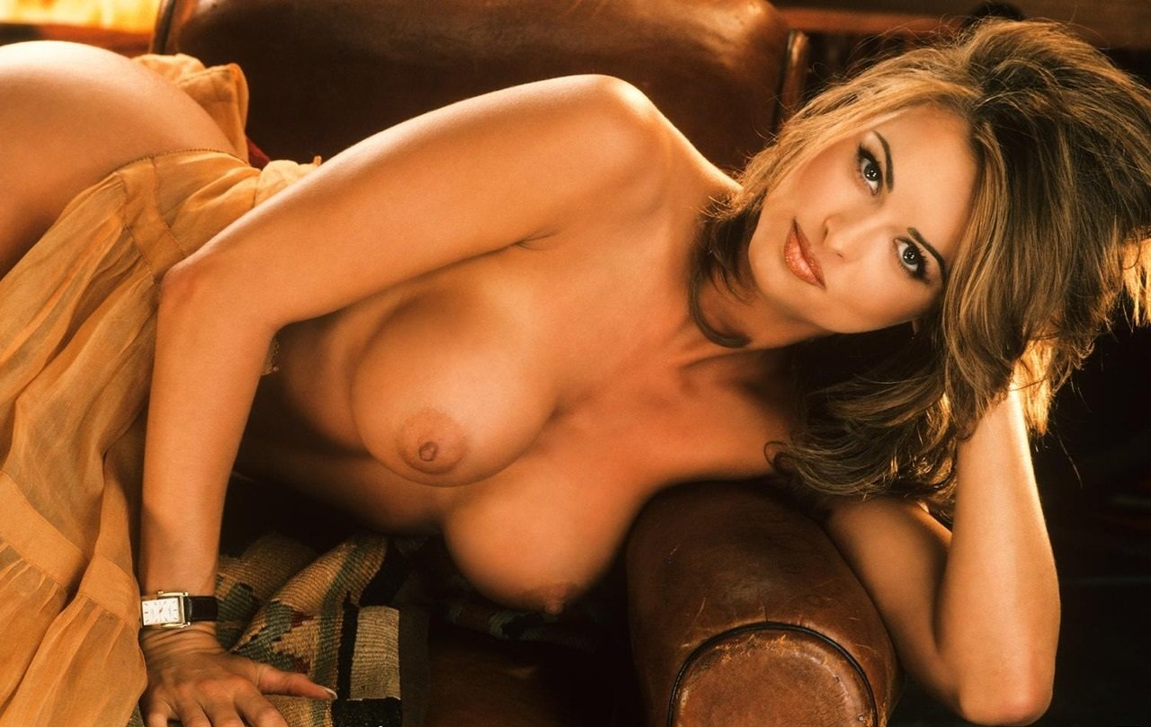 hot gay male strippers add photo